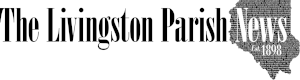 Livingston Parish News