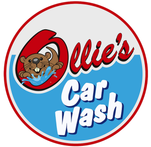 Ollie's Car Wash