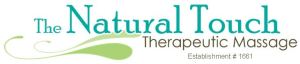 Natural Touch Therapeutic Massage