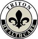 Triton Healthcare