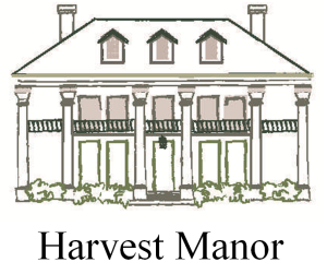 Harvest Manor