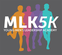 MLK 5K Run/Walk