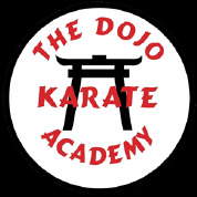 The Dojo Karate Academy