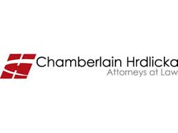 Chamberlain Hrdlicka
