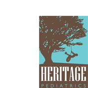 Heritage Pediatrics