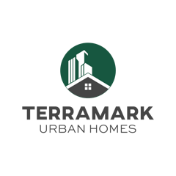 Terramark Urban Homes
