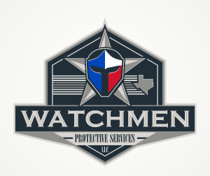 Watchmen Security