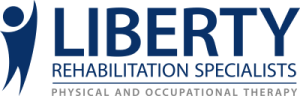 Liberty Rehabilitation Specialists