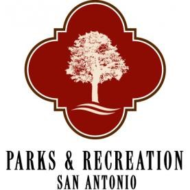 San Antonio Parks and Recreation Department