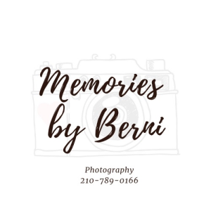Memories by Berni Photography
