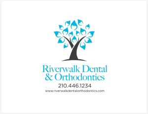 RIVERWALK DENTAL AND ORTHODONTICS
