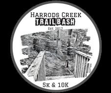 Harrods Creek Trail Bash 5k/10k