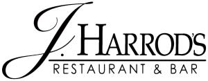 J Harrods Restaurant