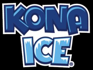 Kona-Ice Little San Diego
