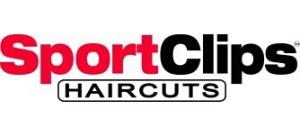 Sport Clips Haircuts Santee
