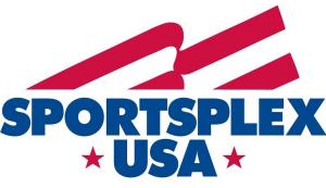 Sportsplex USA of Santee