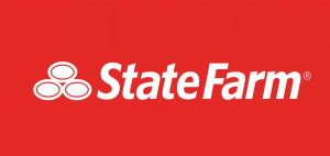 James Cassady Ins and Fin Svc Inc. - State Farm