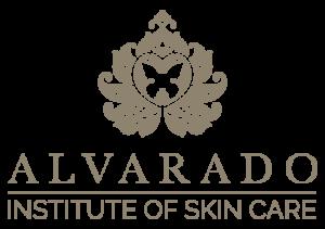 Alvarado Skin Care