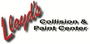 Lloyd's Collision & Paint Center