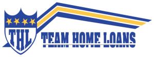 Team Home Loans