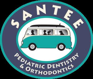 Santee Pediatric Dentristry & Orthodontics
