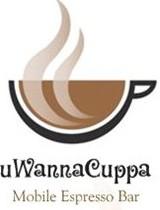 uWannaCuppa
