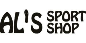Al's Sport Shop