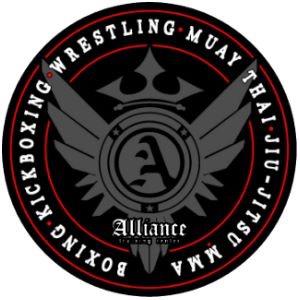 Alliance Training Center