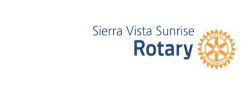 2020 SV Sunrise Rising Sun VIRTUAL Run - Registration Closes September 27, 2020