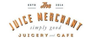 The Juice Merchant