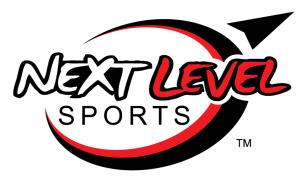 Next Level Sports