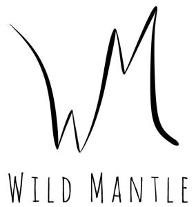 Wild Mantle