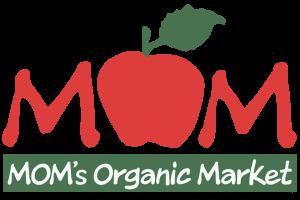 Mom's Organic