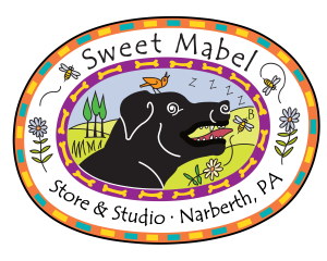 Sweet Mabel