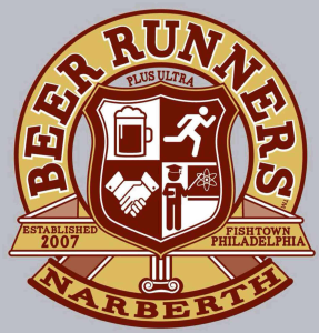 Narberth Beer Runners