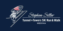 Tunnel 2 Towers Results