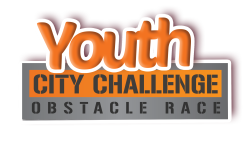 Hoboken Youth City Challenge Race