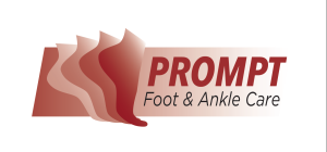 Prompt Foot & Ankle Care