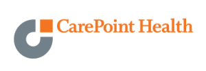 Carepoint Health Systems