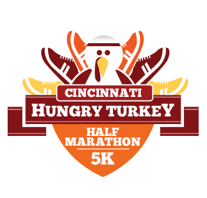 Cincinnati Hungry Turkey Run