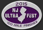 NJ Ultra Festival