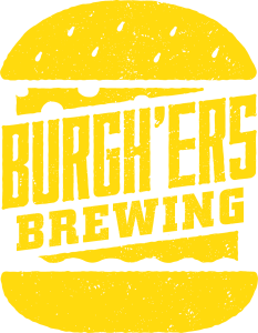 Burgher's
