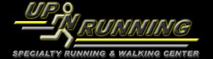 Up N' Running