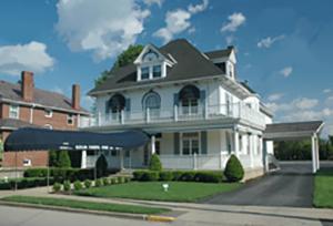 Boylan Funeral Homes, Inc.