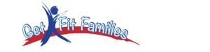 Get Fit Families, LLC