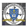 Aquinas Academy High School