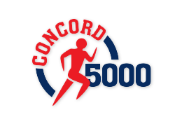 Concord 5000 - Presented by Diablo Valley Federal Credit Union