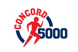 Concord 5000 - Presented by Diablo Valley Federal Credit Union