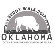 DSAT Buddy Walk & 5k