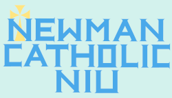 Cardinal Newman Day 5K